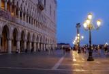 660 Venezia 2016.jpg