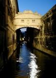 666 Ponte dei Sospiri 02.jpg