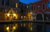 669 Venezia 2016.jpg