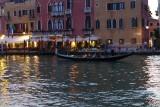 671 Venezia 2016.jpg