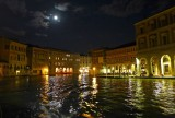 674 Venezia 2016.jpg