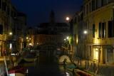 678 Venezia 2016.jpg
