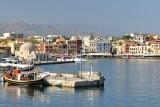 101 Chania Crete 19.jpg