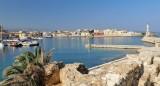 102 Chania Crete 11.jpg