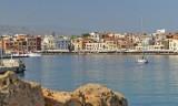 104 Chania Crete 20.jpg