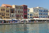 107 Chania Crete.jpg