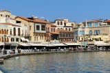 109 Chania Crete.jpg