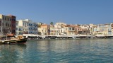 112 Chania Crete.jpg