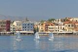 114 Chania Crete.jpg