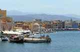 121 Chania Crete.jpg