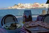 122 Chania Crete.jpg