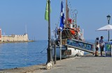 124 Chania Crete.jpg