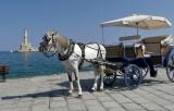 128 Chania Crete.jpg