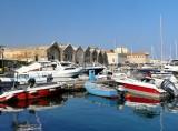 133Chania Crete.jpg