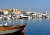 135 Chania Crete.jpg