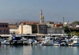 136 Chania Crete.jpg