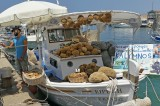 138 Chania Crete.jpg