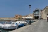 139 Chania Crete.jpg