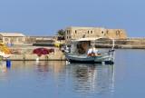 140 Chania Crete.jpg
