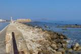 141 Chania Crete.jpg