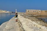 143 Chania Crete.jpg