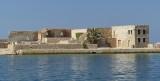 146 Chania Crete.jpg