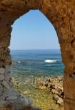 152 Chania Crete.jpg