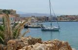 153 Chania Crete.jpg