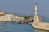 154 Chania Crete.jpg