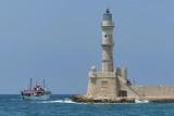 156 Chania Crete.jpg