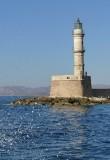 161 Chania Crete.jpg