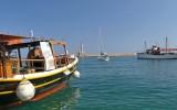 165 Chania Crete.jpg