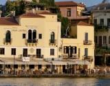 168 Chania Crete.jpg