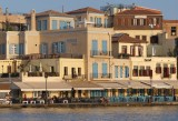 169 Chania Crete.jpg