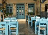 171 Chania Crete.jpg