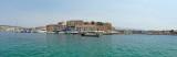174 Chania Crete.jpg