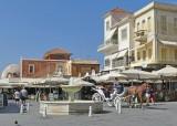 177 Chania Crete.jpg