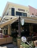 178 Chania Crete.jpg