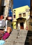 182 Chania Crete.jpg