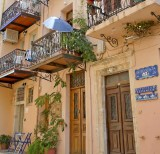 183 Chania Crete.jpg
