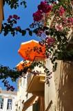 187 Chania Crete.jpg