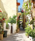 190 Chania Crete.jpg