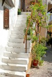 191 Chania Crete.jpg