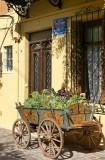 192 Chania Crete.jpg