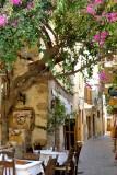 193 Chania Crete.jpg