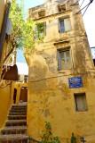196 Chania Crete.jpg