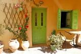 201 Chania Crete.jpg