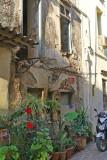 205 Chania Crete.jpg