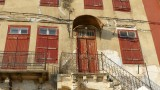 216 Chania Crete.jpg