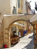 217 Chania Crete.jpg